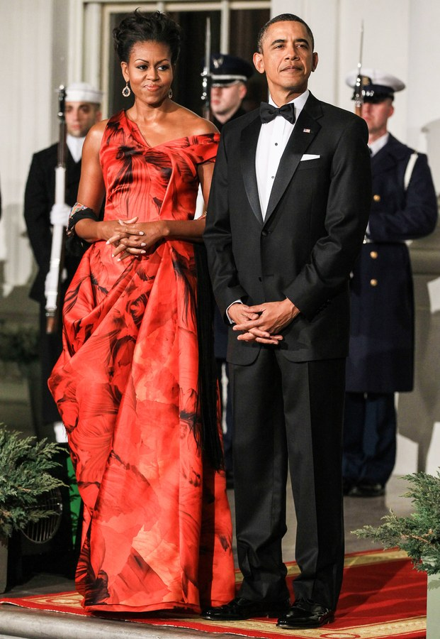 michelle-obama-state-dinner-ss10