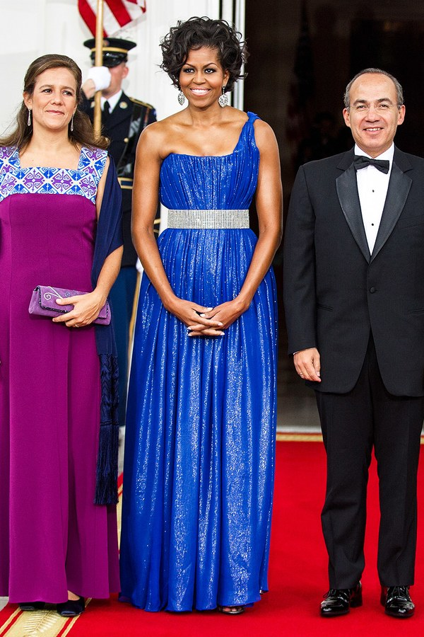 michelle-obama-state-dinner-ss11-01