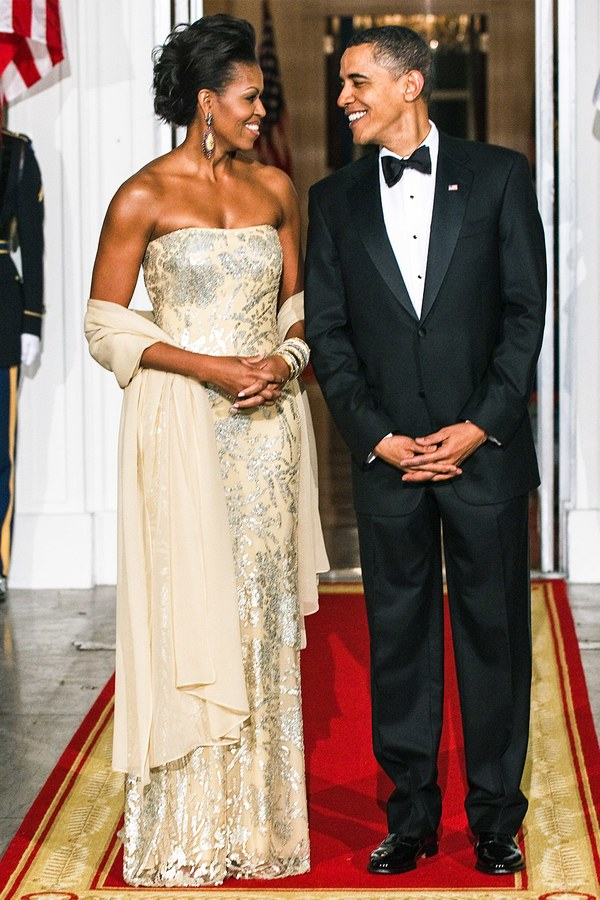 michelle-obama-state-dinner-ss12-02