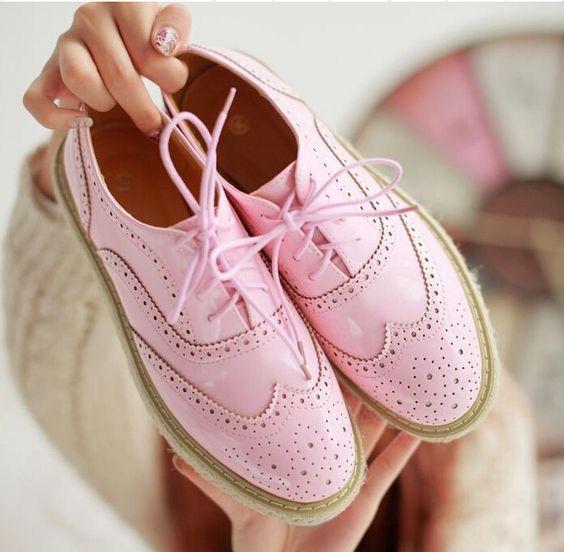 oxford-shoe-2
