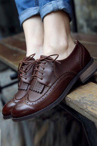 oxford-shoe-4