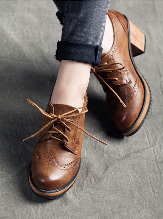 oxford-shoe-5