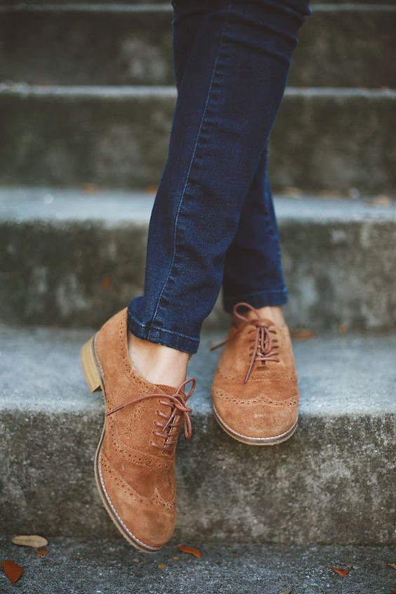 oxford-shoe-6