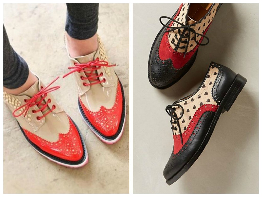 oxford-shoe-8