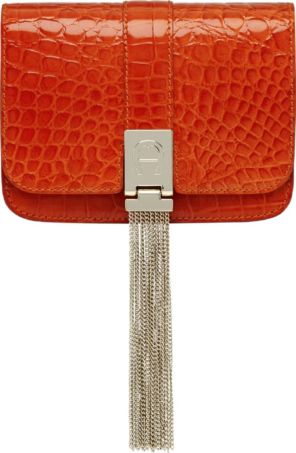 resized_1-aigner-carrie-bag-fw16-collection