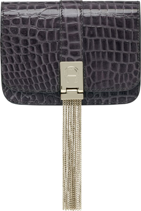 resized_2-aigner-carrie-bag-fw16-collection
