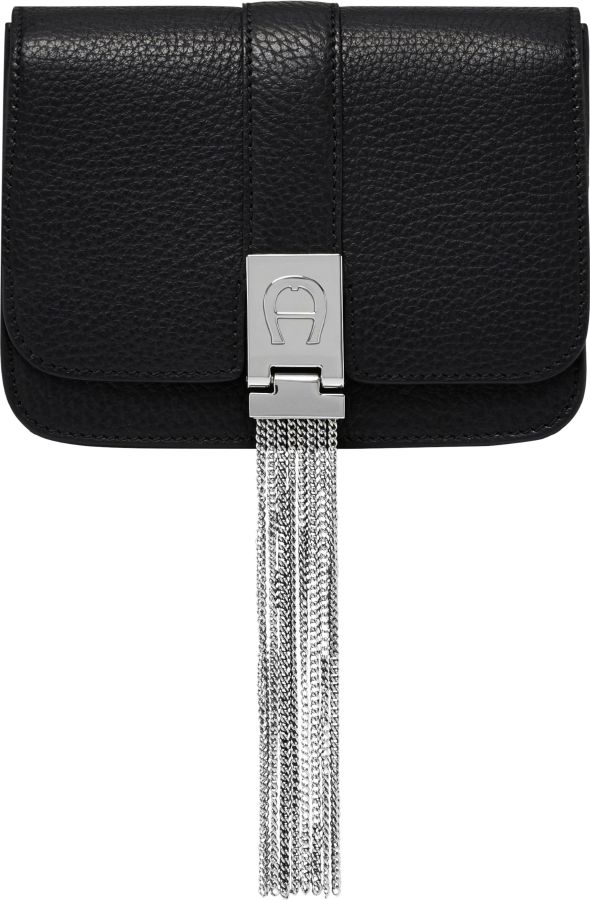 resized_3-aigner-carrie-bag-fw16-collection