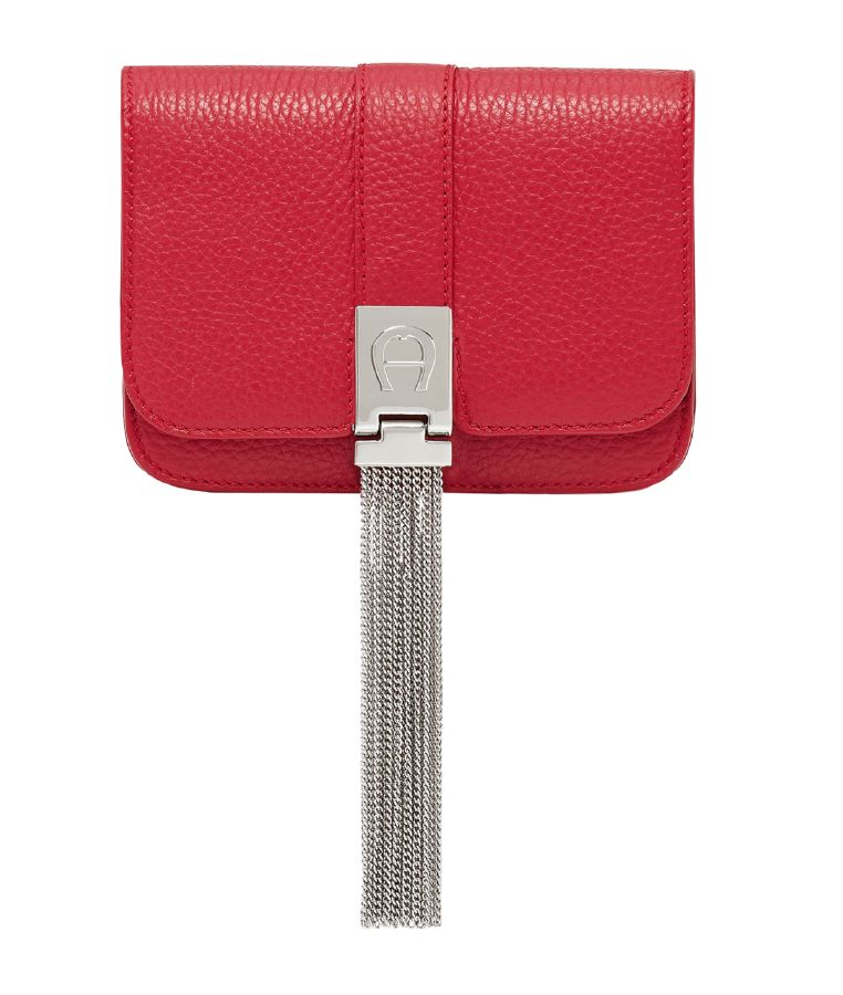 resized_5-aigner-carrie-bag-fw16-collection