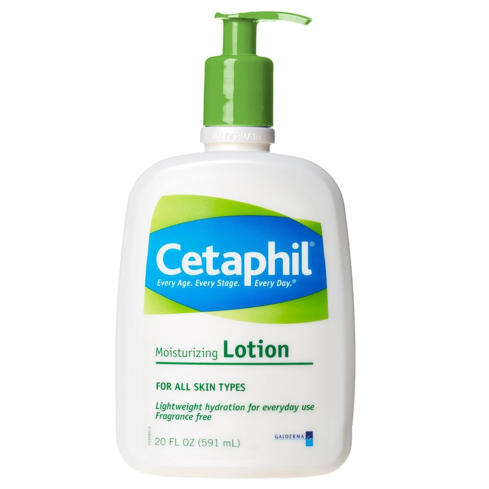 resized_cetaphil
