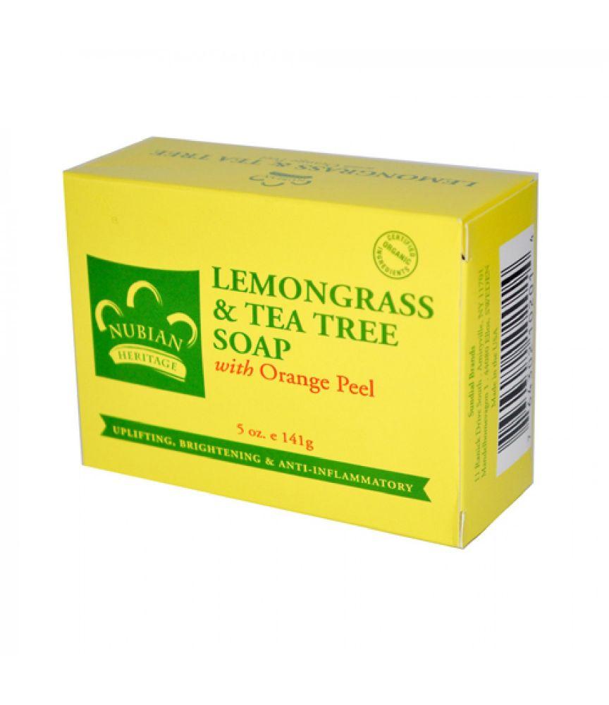 resized_lemongrass-tea
