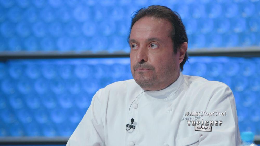resized_mbc1-mbc-masr-2-top-chef-ep7-guest-chef-osama-el-sayed
