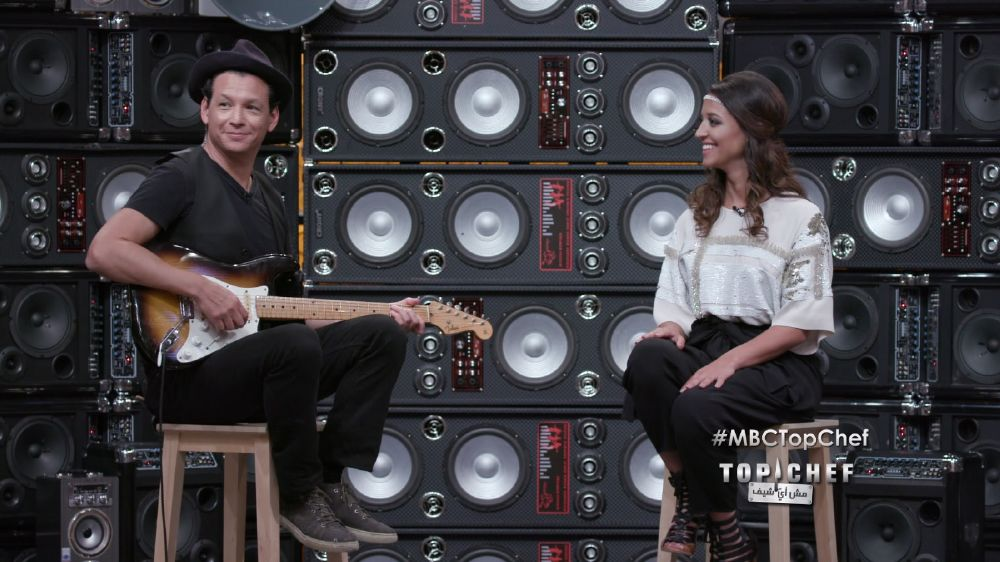resized_mbc1-mbc-masr-2-top-chef-ep7-mona-mosly-and-bobby-chin-2