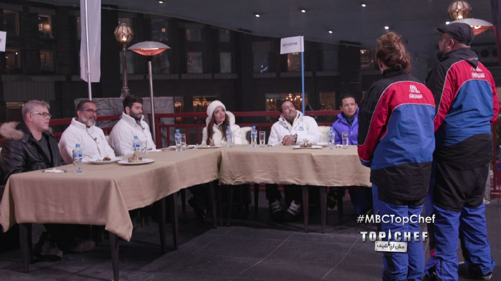 resized_mbc1-mbc-masr-2-top-chef-ep7-ski-dubai-3