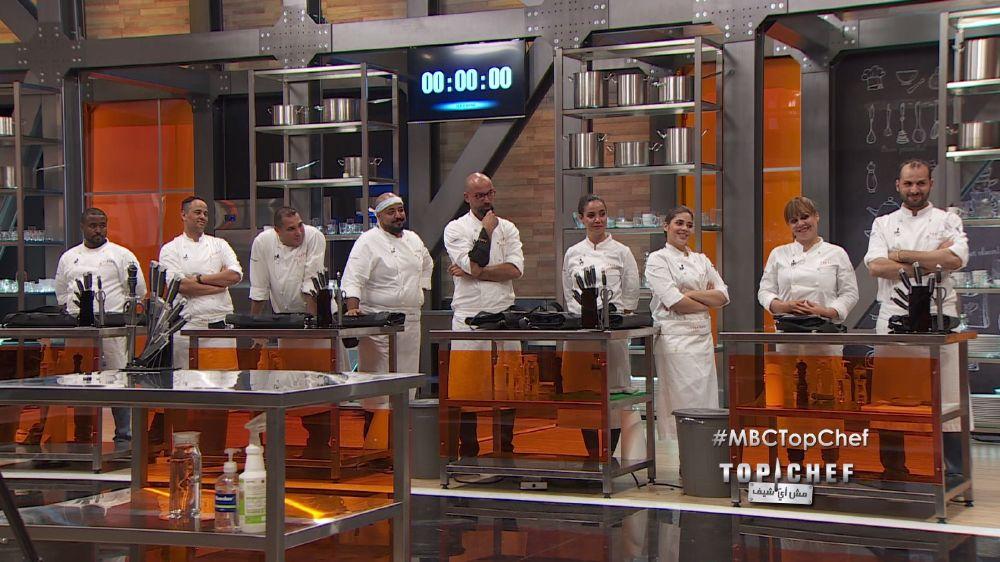 resized_mbc1-mbc-masr-2-top-chef-ep7-contestants