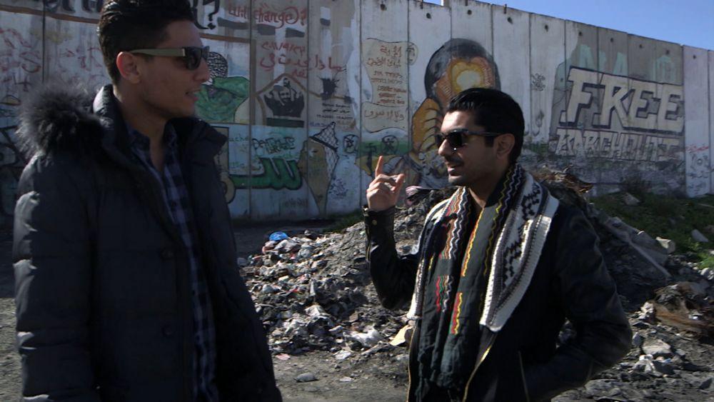 resized_mbc1-rehlat-idol-mohammed-assaf-khaled-el-shaer-1