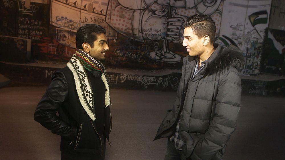 resized_mbc1-rehlat-idol-mohammed-assaf-khaled-el-shaer-2