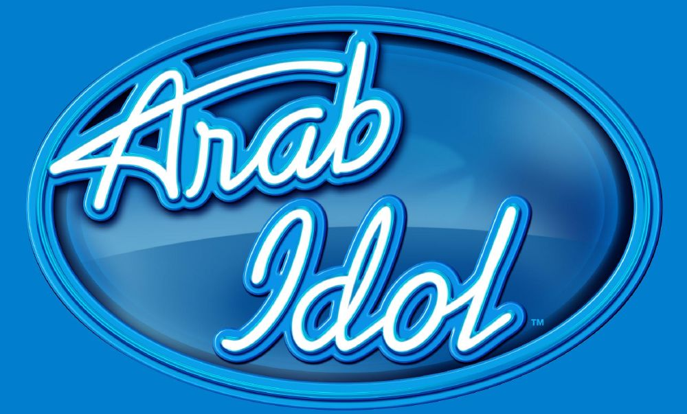 resized_mbc1-and-mbc-masr-arab-idol-s4-logo
