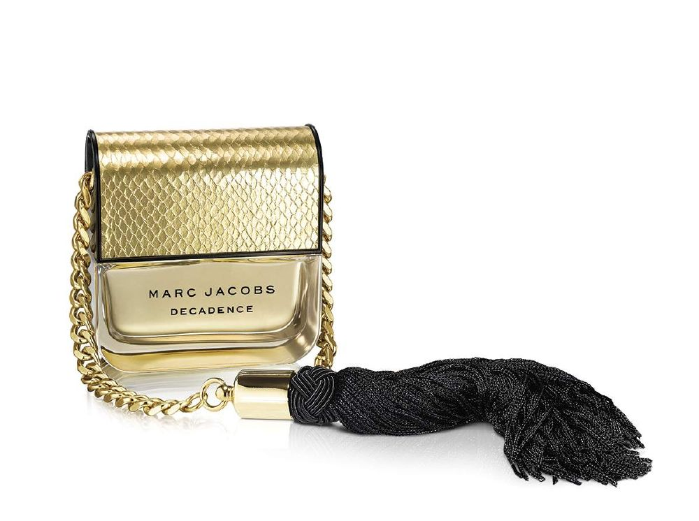 resized_marc-jacobs-one-eight-k-edition-100ml-aed550