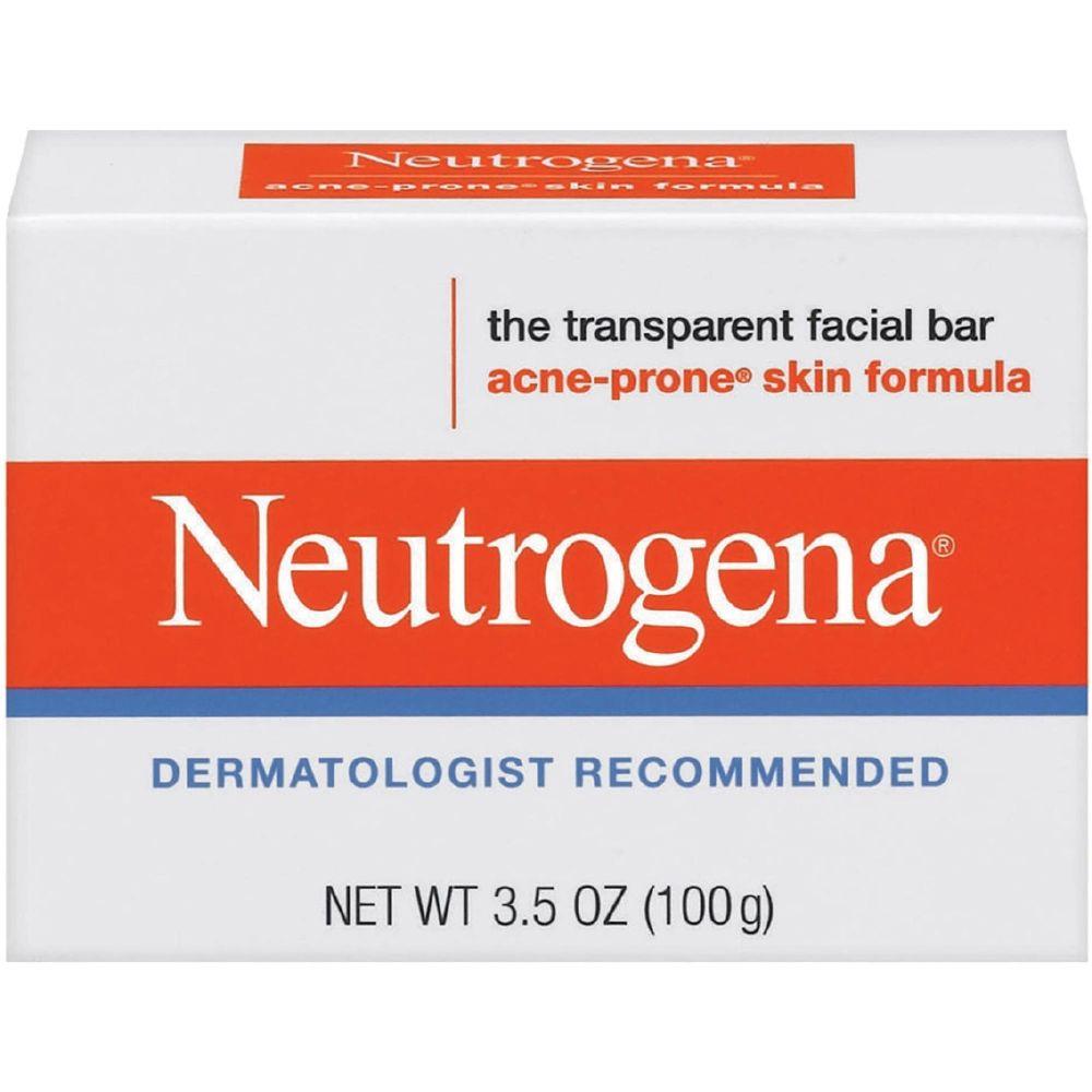 resized_neutrogena-transparent
