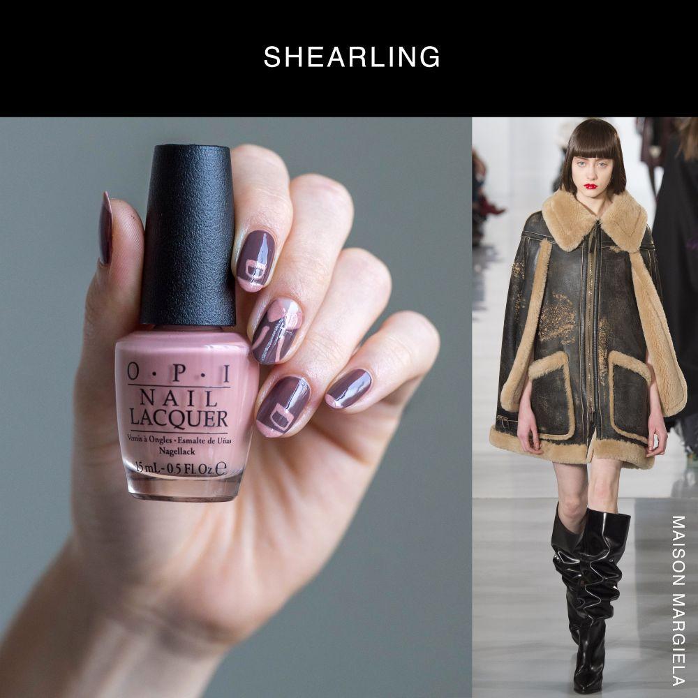 resized_opi-fall-winter-16-nailart-shearling-model