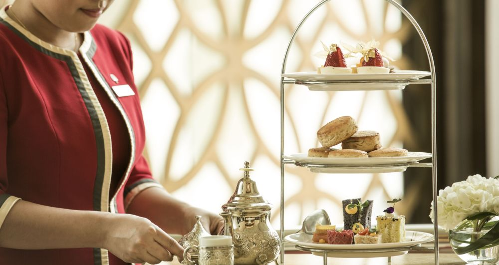 resized_rd-afternoon-tea-service-b-30