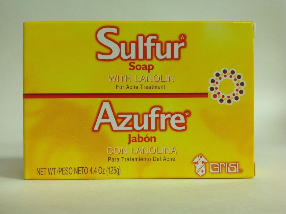 resized_sulfur-soap