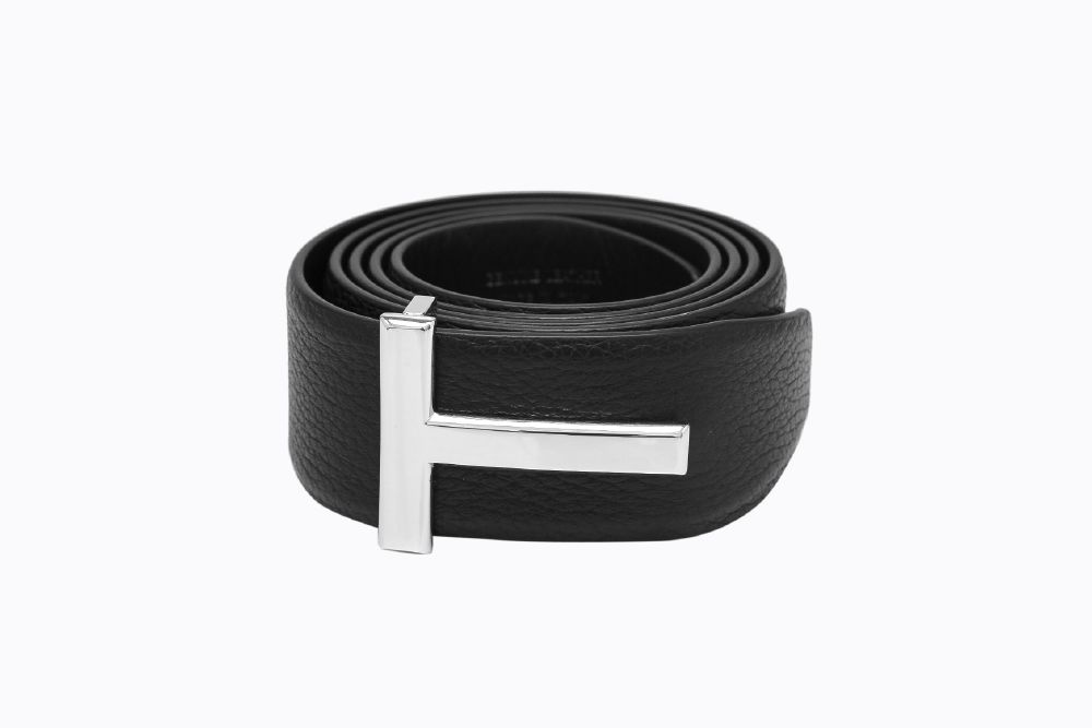 resized_tom-ford-t-square-buckle-belt-aed2340-reebonz-ae-2