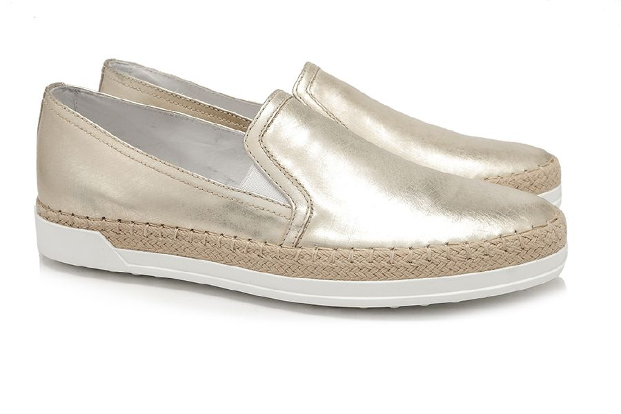 resized_xxw0tv0j970grsg203_1-tods-gomma-rafia-leather-slip-ons-aed1230