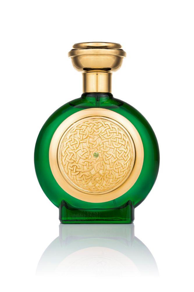 resized_boadicea-green-sapphire-3000aed