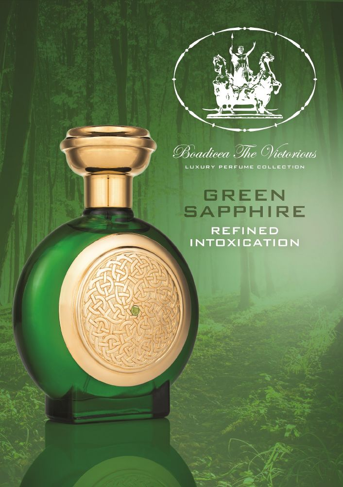 resized_btv-green-sapphire-a1-cymk