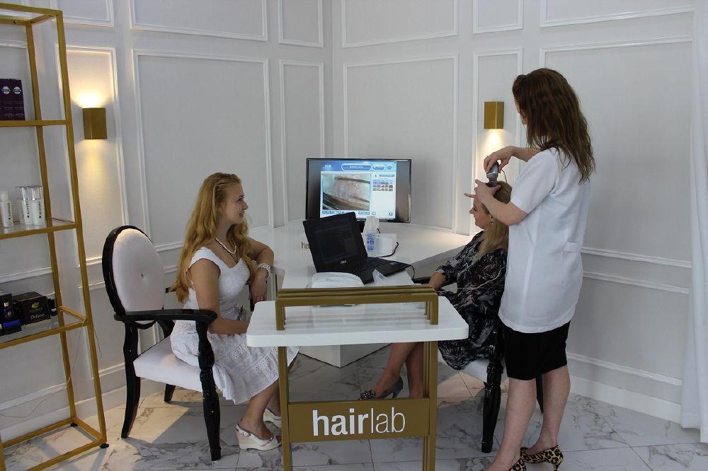 resized_hairlab-4