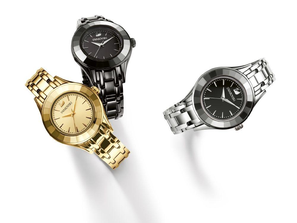 resized_resized_alegria-watch