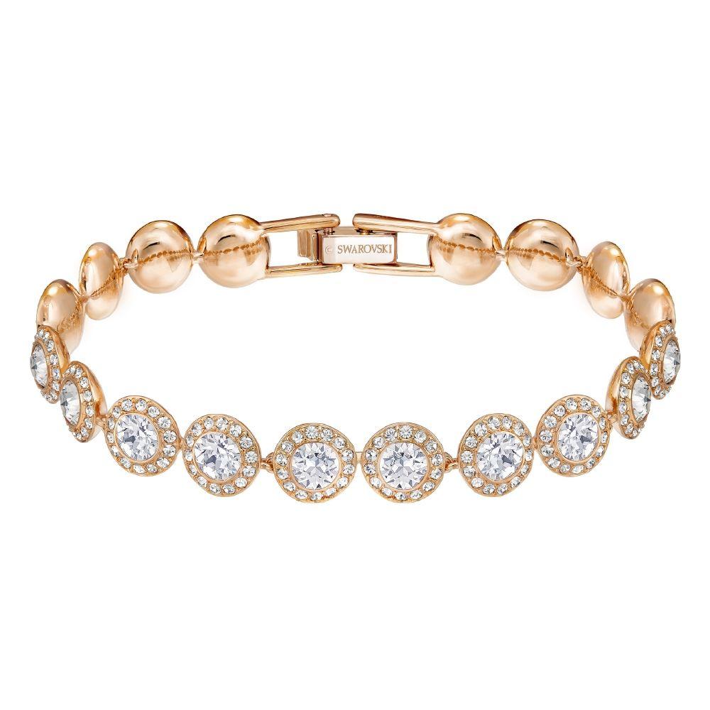 resized_resized_angelic-bracelet
