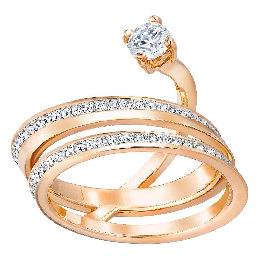 resized_resized_fresh-ring