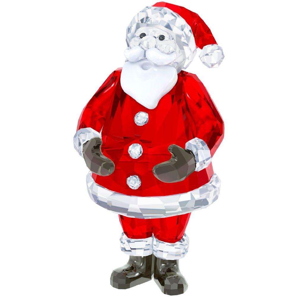resized_resized_santa-claus