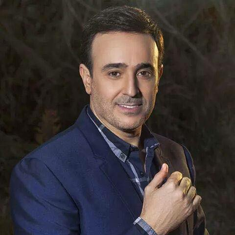 صابر الرباعي يسجل مفاجأة لجمهوره في لبنان