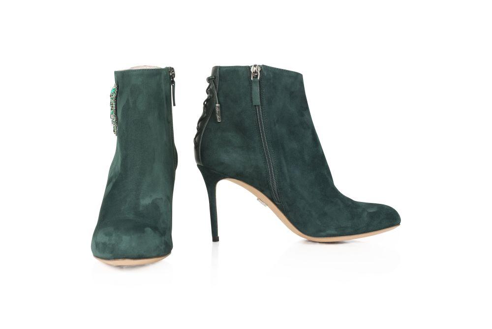 أحذية Aruna Seth