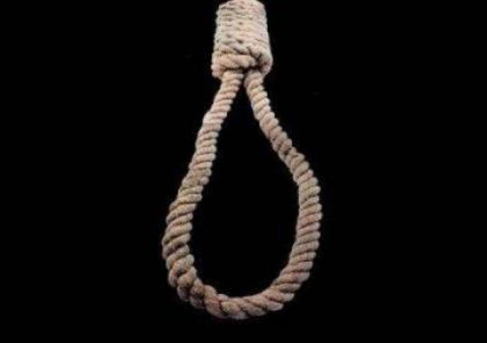 إعدام كويتية قتلت 56 شخصا