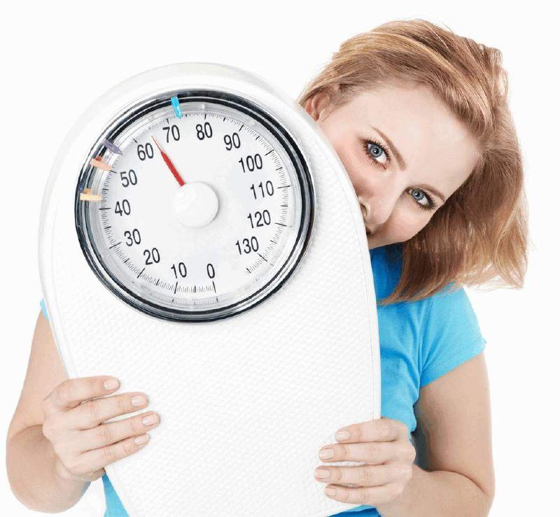 نتيجة بحث الصور عن انقاص الوزن في الشتاء