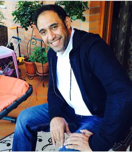 رد عمرو قوبل بالكثير من الإحترام والتقدير من جمهور الهضبة