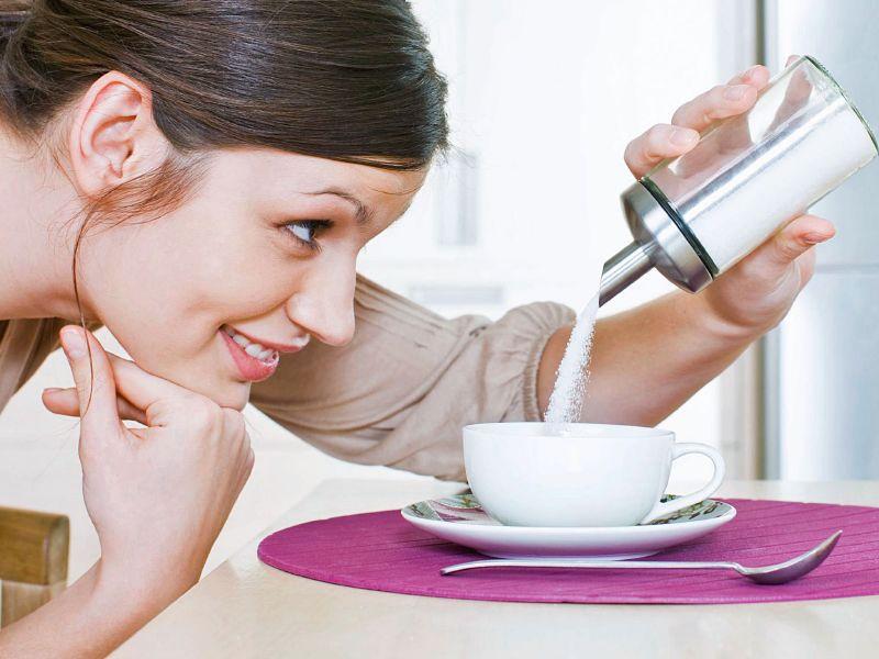 تناول السكر بكثرة يقلل من الصحة الجنسية