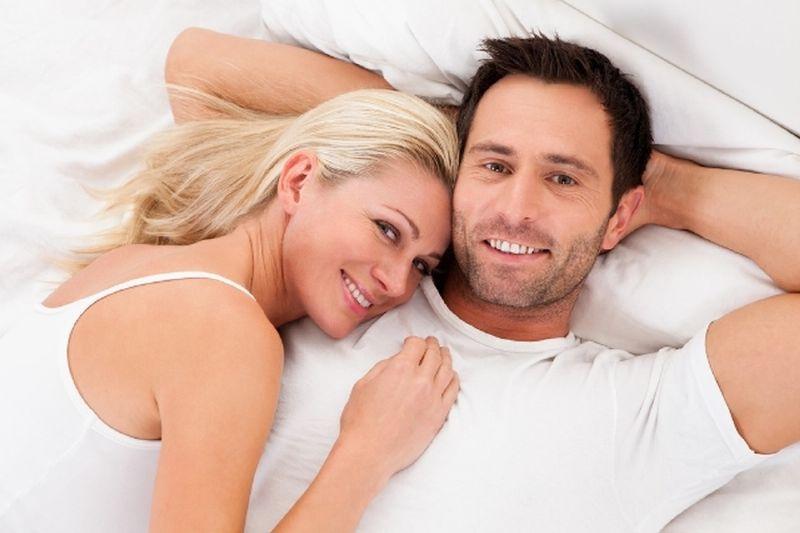 جودة النوم ومدته تؤثر على الشهوة والصحة الجنسية