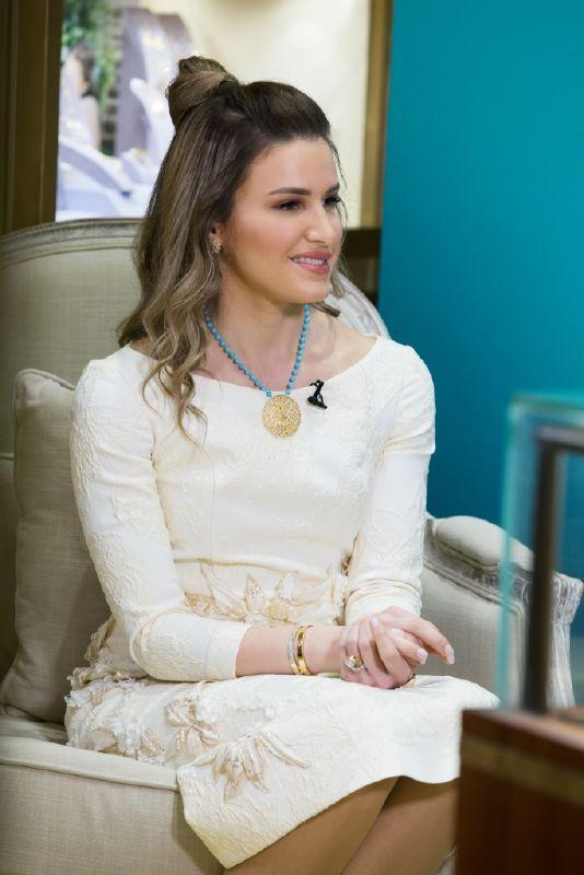 الأميرة نجلاء بنت عاصم