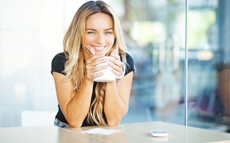 الوقاية من السكري النوع 2 أهم الفوائد الطبية للشاي
