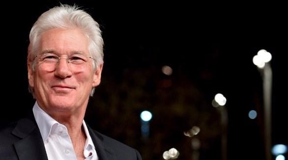ريتشارد غير يفتتح مهرجان برشلونة السينمائي