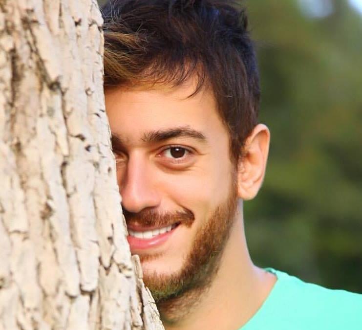 سعد لمجرد طالب بتفريغ كاميرات الفندق