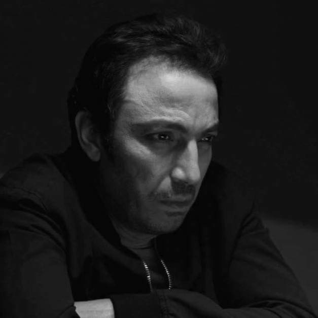 طارق لطفي يتمنى العمل مع المخرج محمد سامي