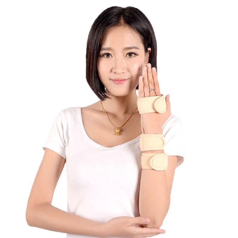 طرق طبيعية لعلاج التهاب المفاصل