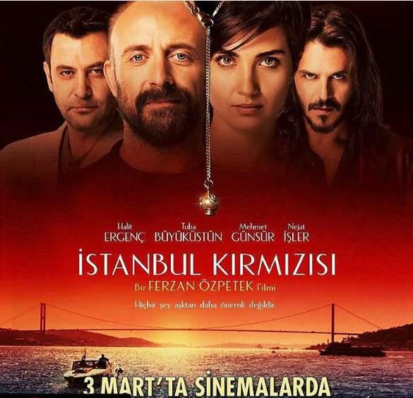 فيلم-توبا-بويوكستون-الجديد-إسطنبول-الحمراء