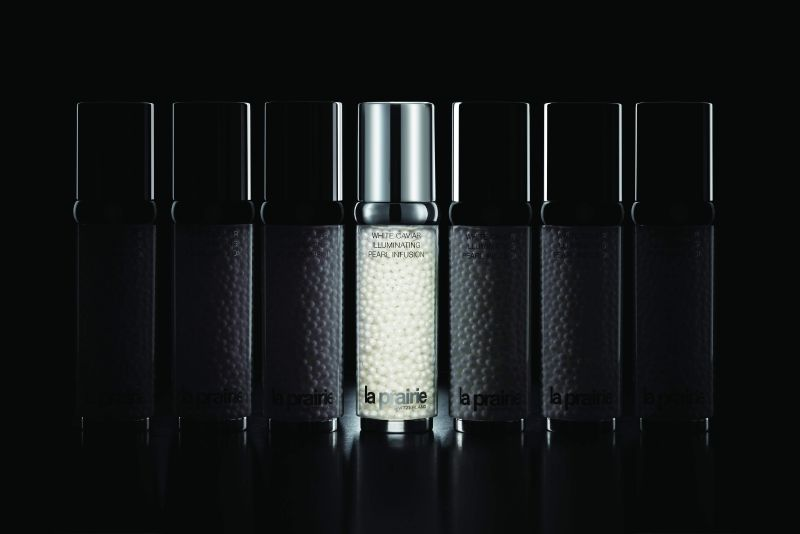 مستحضر White Caviar Illuminating Pearl Infusion